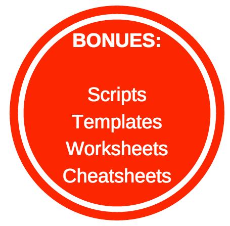 BonusesforRYP